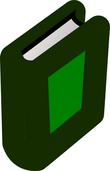 pocket holy book