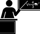 math formula class