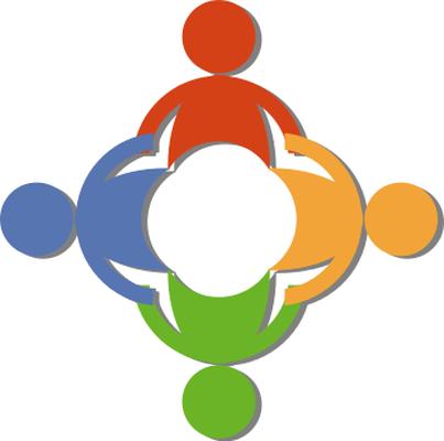 Team Unity Symbol