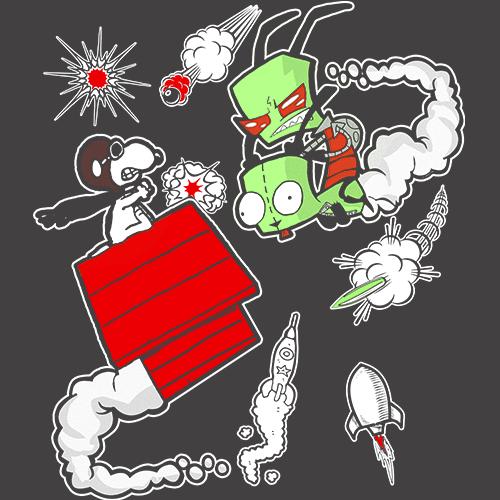 rick and morty 04