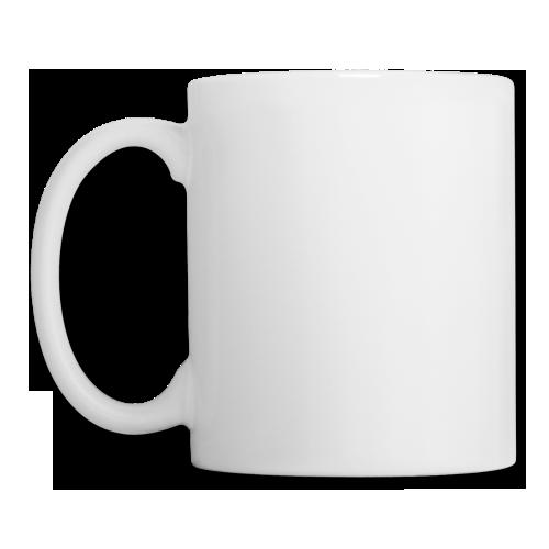 Connu Mug personnalisé avec photos selfie motifs ou texte | MarYouli IQ65