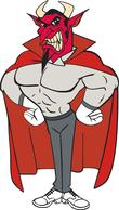 Dracula stand alone