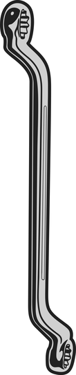 Circular wrench