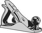 The stappler