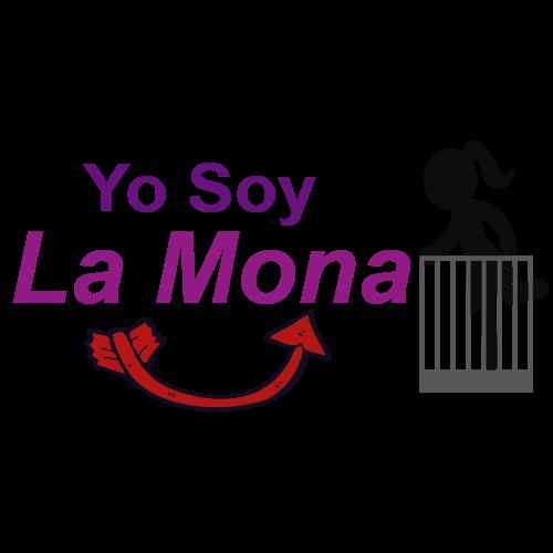 Yo Soy la Mona